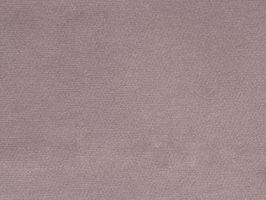 Материал: Поло (Polo), Цвет: 157743