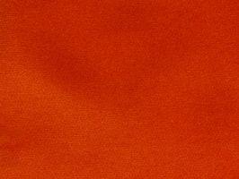 Материал: Поло (Polo), Цвет: 157744