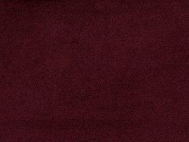 Материал: Поло (Polo), Цвет: 157747