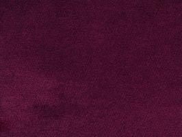 Материал: Поло (Polo), Цвет: 157749