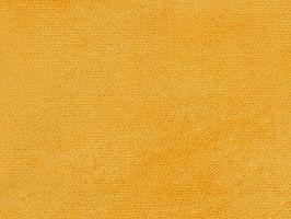 Материал: Поло (Polo), Цвет: 157751