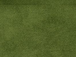 Материал: Поло (Polo), Цвет: 157753
