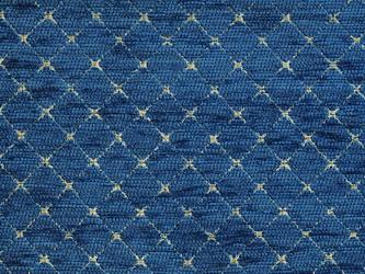 Материал: Версаль (Versal), Цвет: Blue_combin_7951