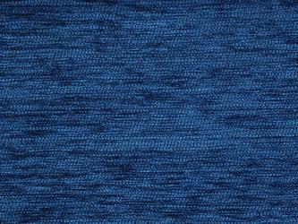 Материал: Версаль (Versal), Цвет: Blue_pln_7951
