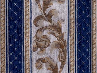 Материал: Версаль (Versal), Цвет: Blue_reye_7951