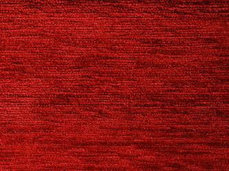 Материал: Версаль (Versal), Цвет: Bordo_PLN_7950