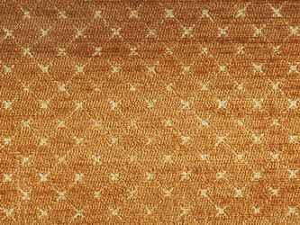 Материал: Версаль (Versal), Цвет: Brown_combin_7926