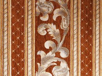 Материал: Версаль (Versal), Цвет: Brown_reye_7926