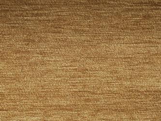 Материал: Версаль (Versal), Цвет: Cofee_PLN_7946