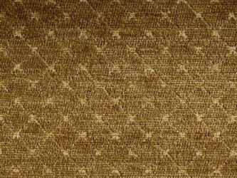 Материал: Версаль (Versal), Цвет: Cofee_combin_7946
