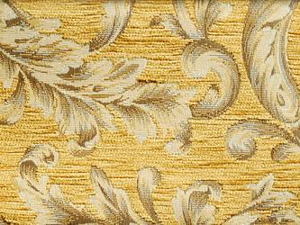 Материал: Версаль (Versal), Цвет: Gold_7903
