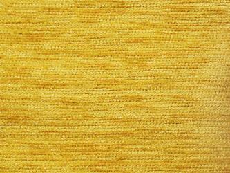 Материал: Версаль (Versal), Цвет: Gold_PLN_7903