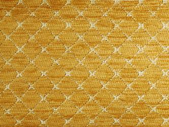 Материал: Версаль (Versal), Цвет: Gold_combin_7903
