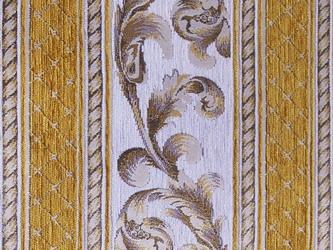 Материал: Версаль (Versal), Цвет: Gold_reye_7903