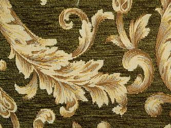 Материал: Версаль (Versal), Цвет: Green_7947