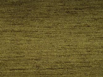 Материал: Версаль (Versal), Цвет: Green_PLN_7947