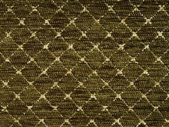 Материал: Версаль (Versal), Цвет: Green_combin_7947