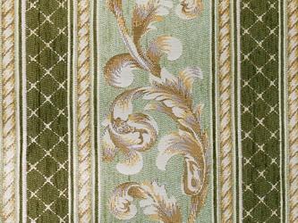 Материал: Версаль (Versal), Цвет: Green_reye_7947