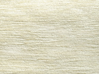 Материал: Версаль (Versal), Цвет: White_PLN_7927