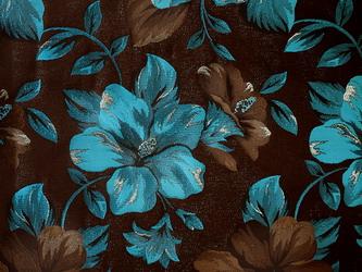 Материал: Виола (Viola), Цвет: 1708