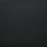 Материал: Drive Comfort - Energy (), Цвет: Black