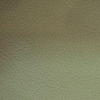 Материал: Drive Comfort - Energy (), Цвет: Champignon_new