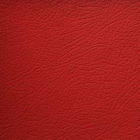Материал: Drive Comfort - Energy (), Цвет: Red