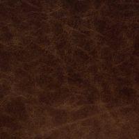 Материал: Pelle Nobile - Cabinet (), Цвет: Cedar