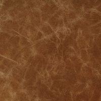 Материал: Pelle Nobile - Cabinet (), Цвет: Maple