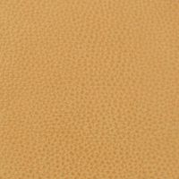 Материал: Pelle Prestige - California (), Цвет: Beige