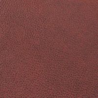 Материал: Pelle Prestige - California (), Цвет: Brown