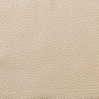 Материал: Pelle Prestige - California (), Цвет: Cream