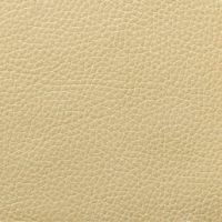 Материал: Pelle Prestige - California (), Цвет: Gold
