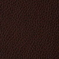 Материал: Pelle Prestige - California (), Цвет: Maroon