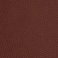 Материал: Pelle Prestige - Miami (), Цвет: Brown