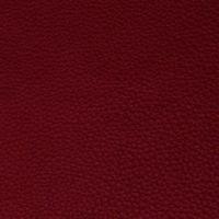 Материал: Pelle Prestige - Miami (), Цвет: Rubin
