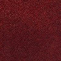 Материал: Pelle Ricca - Nativo Lux (), Цвет: Bordo