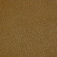 Материал: Pelle Ricca - Nativo Lux (), Цвет: Camel