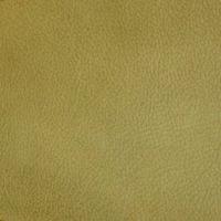 Материал: Pelle Ricca - Nativo Lux (), Цвет: Cascara