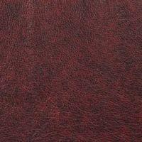 Материал: Pelle Ricca - Antico (), Цвет: Bordo