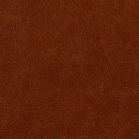 Материал: Pelle Ricca - Antico (), Цвет: Tabacco