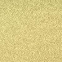 Материал: Soft Leather (), Цвет: Limoncello