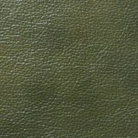 Материал: Soft Leather (), Цвет: Pistachio