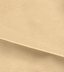 Материал: Classic Veneto kelato, Цвет: wood_5206