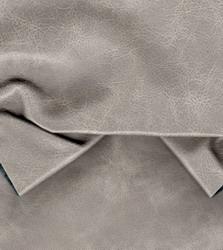 Материал: Palermo, Цвет: Grey