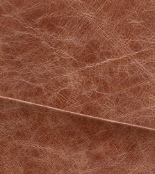 Материал: Pista, Цвет: Marrone