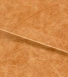 Материал: Pista, Цвет: Sand