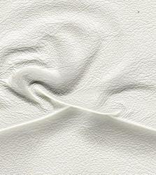 Материал: TOP Perlato, Цвет: White_Nuova