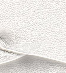 Материал: Toscana, Цвет: Bianco_Bianco