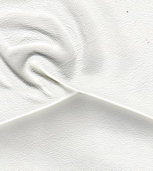 Материал: Veneto, Цвет: Bianco_085_Nuovo